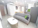 2-bedroom-apartment-for-lease-in-Ciputra01-835x530