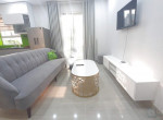 2-bedroom-apartment-for-lease-in-Ciputra02-835x530