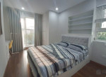 2-bedroom-apartment-for-lease-in-Ciputra04-835x530
