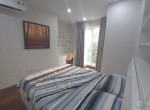 2-bedroom-apartment-for-lease-in-Ciputra05-835x530
