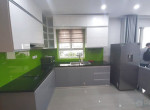 2-bedroom-apartment-for-lease-in-Ciputra07-835x530