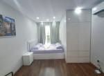 2-bedroom-apartment-for-lease-in-Ciputra09-835x530