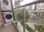 2-bedroom-apartment-for-lease-in-Ciputra10-835x530