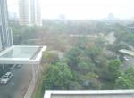Cho thue can ho 267m2 tòa L2 Ciputra Ha Noi_4