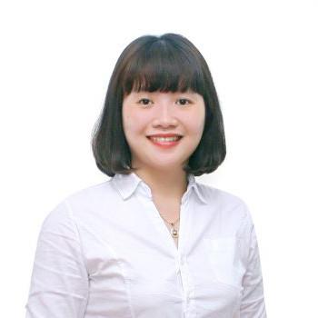Phạm Hương 1