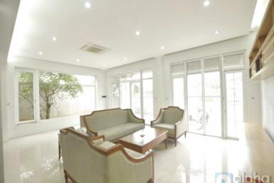 Properties 3
