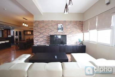 Properties 4