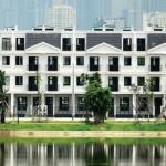 Khu đô thị hoàn chỉnh, hiện đại nhất khu Đông thành phố Hồ Chí Minh