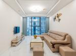 Cho thuê căn hộ Sushine City_10
