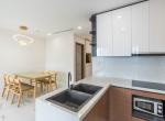 Cho thuê căn hộ Sushine City_11