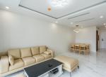 Cho thuê căn hộ Sushine City_12