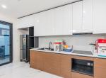 Cho thuê căn hộ Sushine City_13