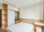 Cho thuê căn hộ Sushine City_14