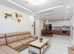 Cho thuê căn hộ Sushine City_15