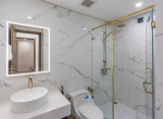 Cho thuê căn hộ Sushine City_2