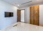Cho thuê căn hộ Sushine City_3