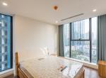 Cho thuê căn hộ Sushine City_4
