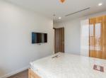 Cho thuê căn hộ Sushine City_5