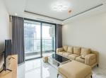 Cho thuê căn hộ Sushine City_6
