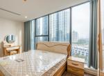 Cho thuê căn hộ Sushine City_7