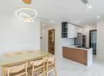 Cho thuê căn hộ Sushine City_8