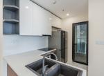 Cho thuê căn hộ Sushine City_9