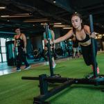 Top 4 những địa chỉ Fitness & Yoga đạt chuẩn quốc tế gần Vinhomes Metropolis 10