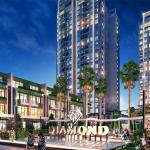 Không gian sống hiện đại chung cư Diamond Hill  giữa long thàng phố Bắc Giang 7